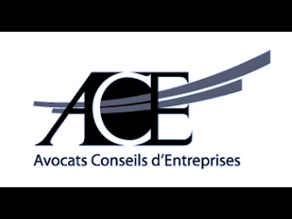 logo avocat conseil