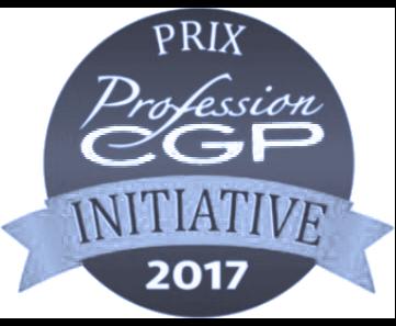 prix initiative 2017