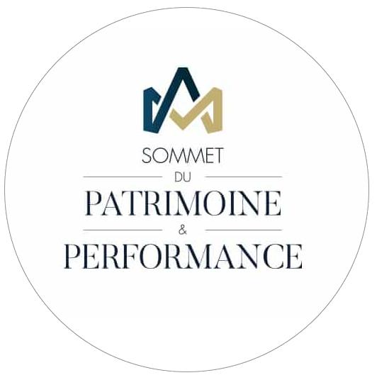 logo sommet-patrimoine