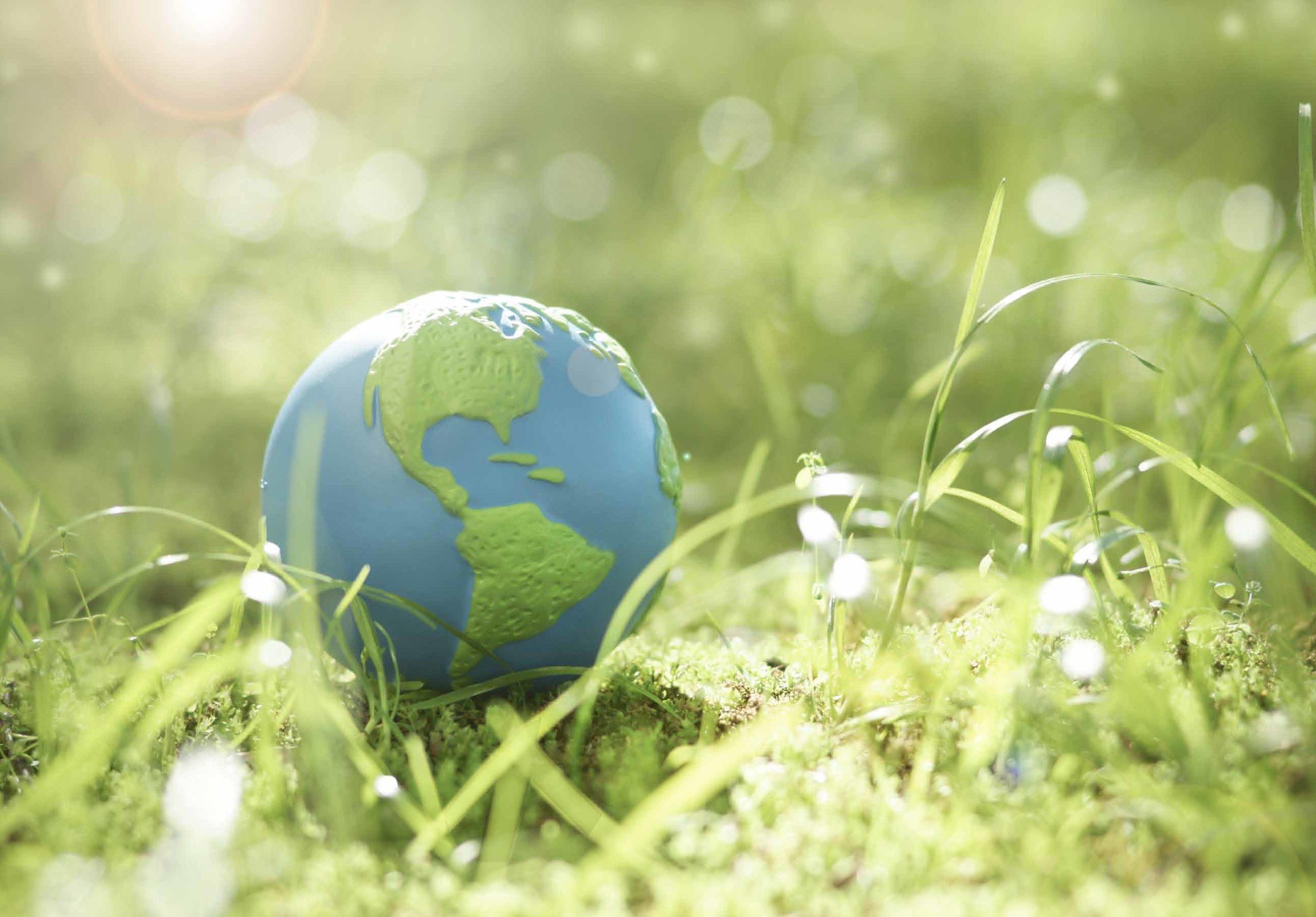 La transition climatique est en marche